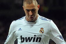 Real Madridli yıldız İstanbul'da