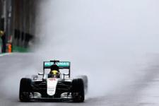 Formula 1'de şampiyon belli oluyor