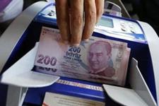 Asgari ücret ne kadar olacak 2017 zammı için Zeybekci'den açıklama