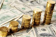 Çeyrek altın ne kadar 14.11.2016 dolar kuru alış satış son durum