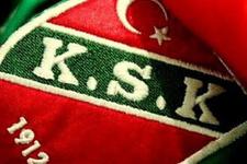 Karşıyaka'yı boykot vurdu