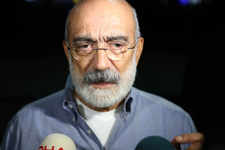 Ahmet Altan, Atilla Taş ve ve Ali Bulaç'tan bombalar