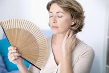 Menopoz belirtileri neler menopozla seks biter mi?