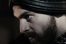 Muhteşem Yüzyıl Kösem 2. sezon 1. bölüm 2. fragmanı