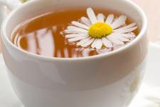 Bitki çaylarının faydaları hangi hastalığa iyi gelir?