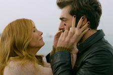 Poyraz Karayel 68. yeni bölüm fragmanında aşk yeniden!