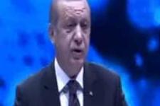 Cumhurbaşkanı Erdoğan'dan Diriliş Ertuğrul cevabı