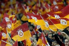 Galatasaray taraftarı Kadıköy'e nasıl gidecek?