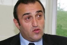 Abdurrahim Albayrak'tan derbi yorumu