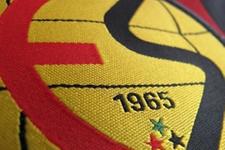 Eskişehirspor'un yeni stadyumu hazır