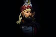 4. Murad kimdir Padişah IV. Murat hayatı nasıl öldü?