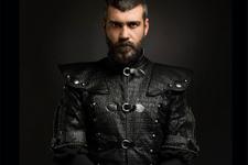 Silahtar Mustafa Paşa kimdir hayatı ve ölümü!