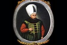 Sultan Deli İbrahim nasıl öldü Şehzade İbrahim hayatı kimdir
