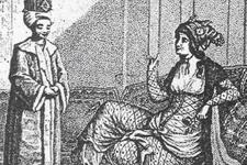 Şehzade Bayezid kimdir Kösem annesi mi işte hayatı!