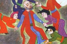 Kösem Sultan'ın oğlu Şehzade Kasım'ın hayatı kimdir?