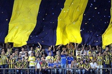 Fenerbahçe taraftarının diğer taraftardan farkı neler?