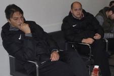 Türk sporunu şoke eden ölüm