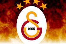 Galatasaray'da son dakika şoku!