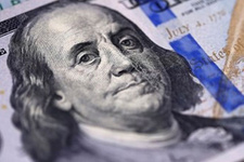 Dolar ne olur Merkez Bankası yıl sonu tahmini yükseldi!