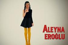 İşte Benim Stilim kızı Aleyna Eroğlu kimdir?