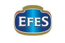 Anadolu Efes'in CEO'su istifa etti işte yerine gelen isim!