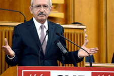 Kılıçdaroğlu'nun kardeşi FETÖ'ye karşı yürüyecek!