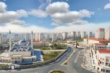 TOKİ 2017 İstanbul projesini açıkladı!