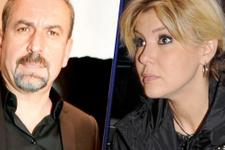 Mustafa Erdoğan Gülben Ergen'in boşanma kararı için ne dedi?