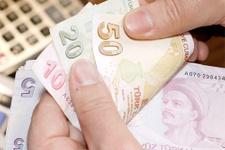 2017 Asgari ücreti kaç lira işte ortaya çıkan rakam