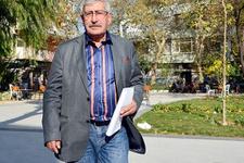 Kılıçdaroğlu'nun kardeşinden AK Parti'ye destek