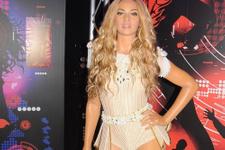 Dünyaca ünlü isimler 28 Kasım'da İstanbul'a geliyor