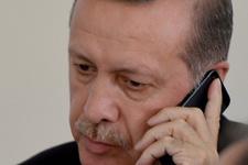 Cinsel istismar teklifi nasıl geri çekildi meğer Erdoğan'ı arayıp...