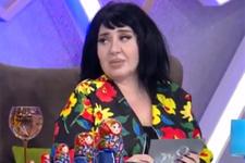 Nur Yerlitaş'tan şok itiraf: 'Terk edildim!'