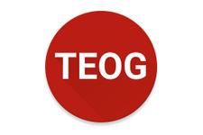 TEOG soruları bugün saat kaçta açıklanacak EBA duyurdu!