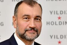 Murat Ülker: Bu ABD kaynaklı bir operasyon