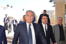 Deniz Baykal'dan Ahmet Türk hamlesi savcıya gitmiş!