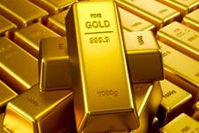 Altın fiyatları ne olur çeyrek altın kaç lira oldu?