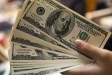Saray'dan yükselen dolar kuru yorumu
