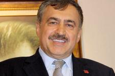 Bakan Eroğlu: 2071 yılında Türkiye küresel bir güç olacak!