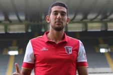 Trabzonspor'dan golcü atağı