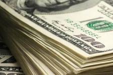 Dolar kuru 3.5 liraya dayandı hükümetten yeni açıklama