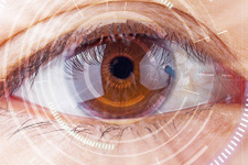 Göz hastalıklarında doğru sanılan çok önemli yanlışlar