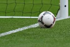 Manavgat'ta amatör maç 13-0 bitti