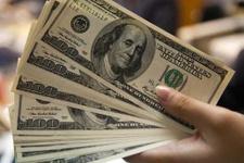 Dünyayı dolar kıtlığı bekliyor!