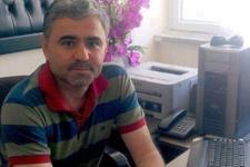 FETÖ'den açığa alınan öğretmen intihar etti