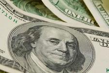 Dolar kaç TL 29.11.2016 dolar kuru alış satış yorumları korkutucu