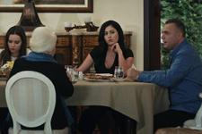 Eşkıya Dünyaya Hükümdar Olmaz 49. bölüm final sahneleri