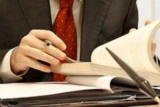 İşgöremezlik ödeneğinde özellikli durumlar ve zamanaşımı