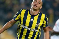 Aykut Kocaman Fenerbahçeli yıldızı alıyor