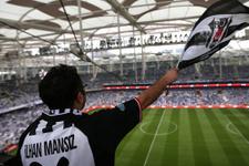 Beşiktaş Trabzonspor maçı biletleri satışa çıktı